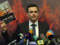 Обнародован полный текст доклада Немцова о войне Путина в Украине
