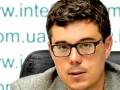 Березовец объяснил решения российских оккупантов по Крыму