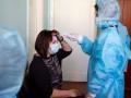 Коронавирусом заболела жена замглавы облсовета Харькова