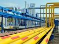 Американцы готовы инвестировать в украинскую ГТС миллиарды долларов