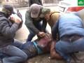 В РФ продлили арест обвиняемому в шпионаже украинцу