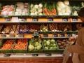 Киевские супермаркеты отменили наценку на социальные продукты