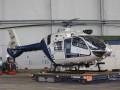 Авиацию МВД дополнят вертолетами из Франции и Германии - первые уже на подходе