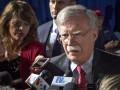 США готовы ужесточить санкции против КНДР - Болтон