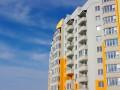 В Запорожье пенсионер выпал с девятого этажа