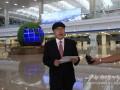 Гражданин Южной Кореи сбежал в КНДР впервые за 33 года