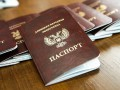 Для Гааги: Украина документирует принудительную паспортизацию в ОРДЛО