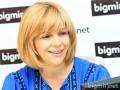 Онлайн-конференция с Ольгой Богомолец