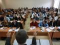 В Минэнерго предлагают возобновить учебу с 5 марта