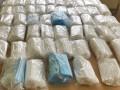 В Украину из Китая прибудет еще один борт с медицинским грузом