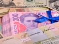 """На """"карантинные"""" выплаты ФОПам добавили денег из бюджета"""