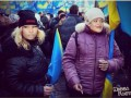 Позитивные новости дня: Рианна на Евромайдане и новый метод борьбы с пиратством