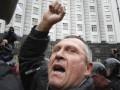 Не доводите нас до крайности: чернобыльцы и афганцы требуют выполнения решений судов