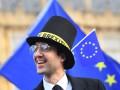 ЕС грозит нехватка €16,5 млрд при жестком Brexit - эксперты