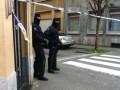 Во Франции задержали 16 человек по делу о парижских терактах