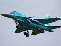 Итоги 19 января: Столкновение истребителей РФ и визит главы МИД ФРГ