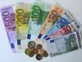 Чиновники рецессивной Греции могут лишиться