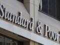 Кипр протестует против снижения его рейтинга агентством Standard and Poor's