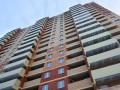 В Киеве дешевеют квартиры в новостройках