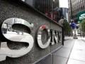 Sony планирует крупное сокращение штата в числе
