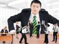 Налоговики рассказали, сколько работодателей нарушают закон