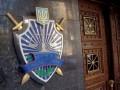 САП снимет неприкосновенность с двух депутатов из-за дел о декларациях – СМИ