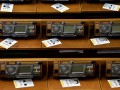 Рада сократила количество документов, необходимых для ведения бизнеса