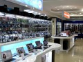 Украинцы вернулись на рынок электроники