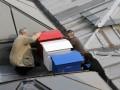 Опасаясь нового витка рецессии, Франция решила ослабить меры экономии