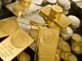 Золотовалютные резервы Украины сократились до $15 млрд