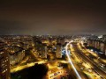 Первая половина 2013-го накалила вторичный рынок столичных квартир