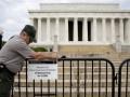 Госдолг США почти достиг потолка – министр финансов