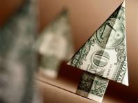 Финансовые итоги-2015: жадность и щедрость уходящего года