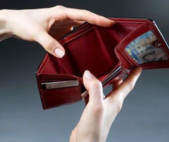 Граждане РФ перестают платить по кредитам
