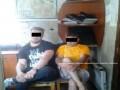 В Закарпатье задержали двоих мужчин, подозреваемых в пытках и захвате заложников