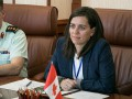 Канада назначила нового посла в Украине