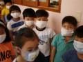Вирусом MERS заразились уже более 100 человек