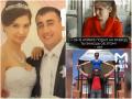 Россиянка с амнезией каждый день заново узнает, что муж ушел