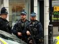 Теракт в Вене: Британия повысила уровень террористической угрозы