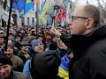 На следующей неделе в ВР оппозиция будет добиваться отставки правительства
