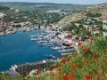 Оккупанты хотят ввести безвиз в Крыму