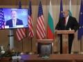 США и Болгария подписали соглашение по 5G и ядерной энергетике
