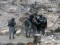 ГПУ: Следствие не установило подозреваемых в убийствах правоохранителей во время Майдана