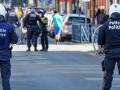 Из-за смерти на карантине в Брюсселе начались столкновения с полицией