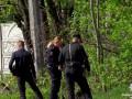 В Каменском убийца в маршрутке возил части расчлененной женщины