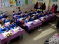 Во всех школах Турции будут преподавать украинский язык