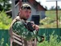 Я подвешу тебя за ноги: судья из Харькова ответил крымскому предателю
