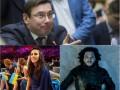 Коубы недели: Луценко - прокурор, Евровидение 2016 и живой Джон Сноу