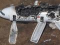 Катастрофа Boeing 777: одну из жертв могла задавить машина скорой помощи