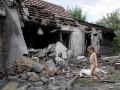 В ООН назвали количество погибших на Донбассе